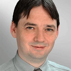 Gábor Koch