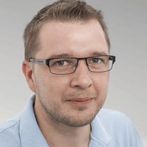 István Francsovics