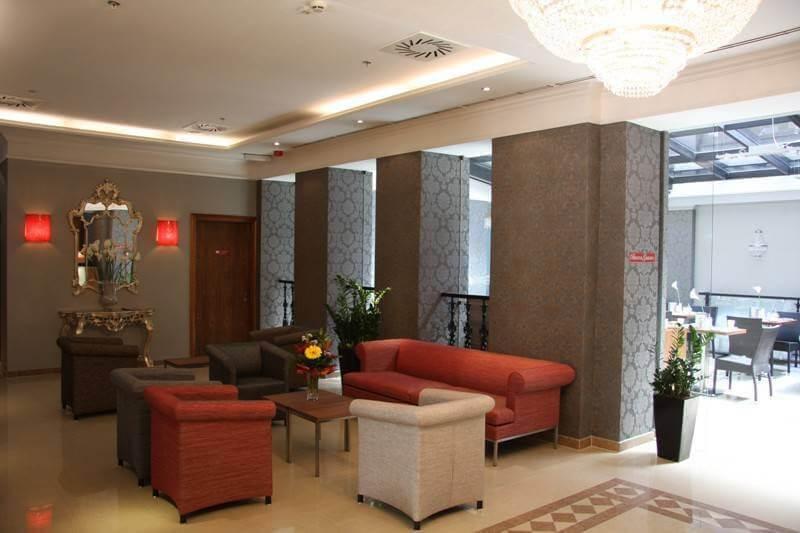 hotel bristol 03