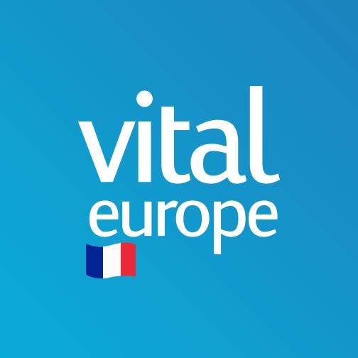vital europe fr1