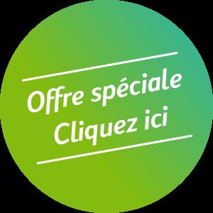 fr promo badge 02